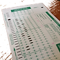 scantron_edited.png
