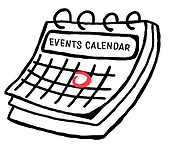white back kyah events calendar.png