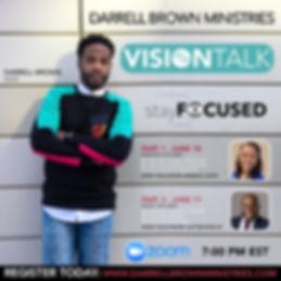 Vision Talk Flyer.jpg