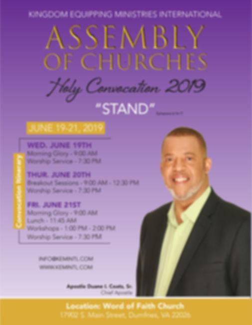 AOC 2019 Flyer.jpg