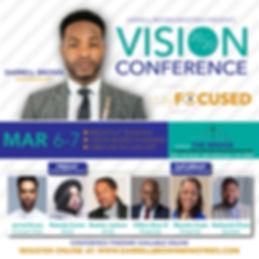 2020 Vision Conference Flyer.jpg