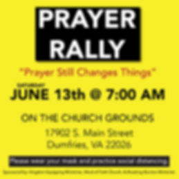 Prayer Rally-01.jpg