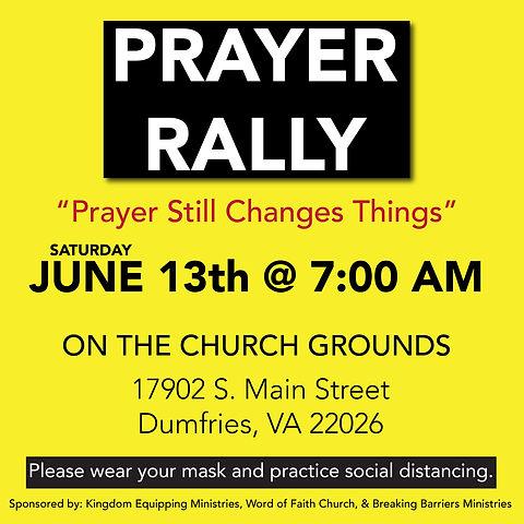 Prayer Rally-01.jpg