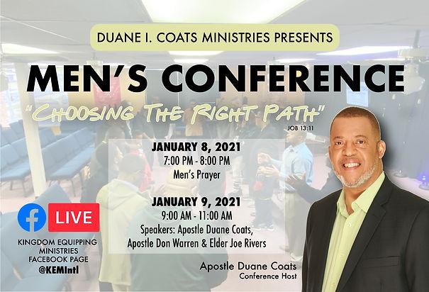 Mens Conference 2021-01.jpg