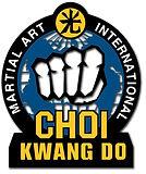 Choi Kwang Do High Res Logo.jpg