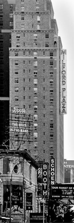 broadway-new-york.png