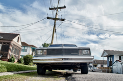 old-chevrolet-new-orleans-street.png
