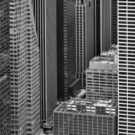 skyscrapers-view-from-empire-state-build