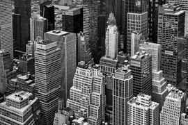 skyscrapers-view-from-empire-state-new-y