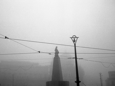 liberty square in fog.jpg