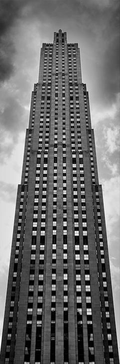 rockefeller-centre-new-york.png