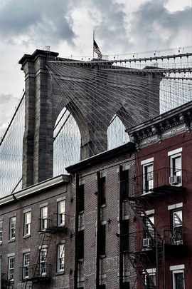 brooklyn-bridge-new-york.png