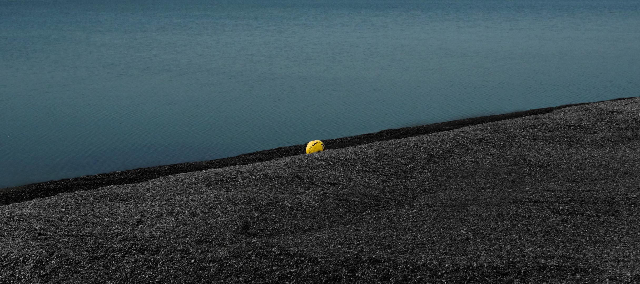 yellow ball.jpg