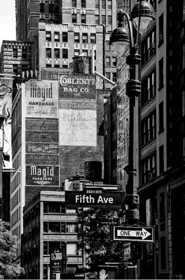 fifth-avenue-old-murals-adverts-new-york