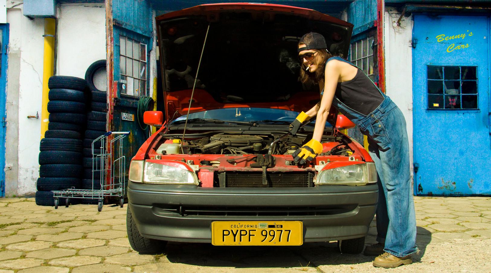 mechaniksmall.jpg