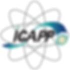 ICAPP logo.png