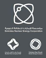 enecAll 3 Logos  vertical.jpg