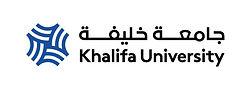 KU-logo.jpg