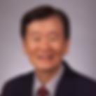 Jong Kim for ICAPP2020.tif