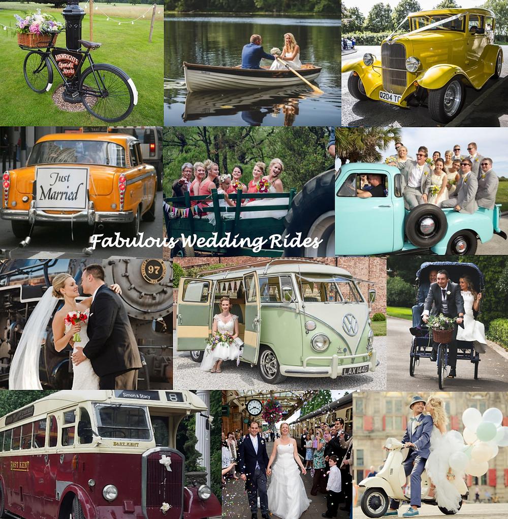 rickshaw bike, wedding bike, wedding transport,