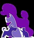Shampoodles logo (2) (1).png