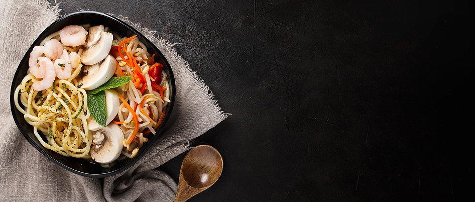 food-top.jpg