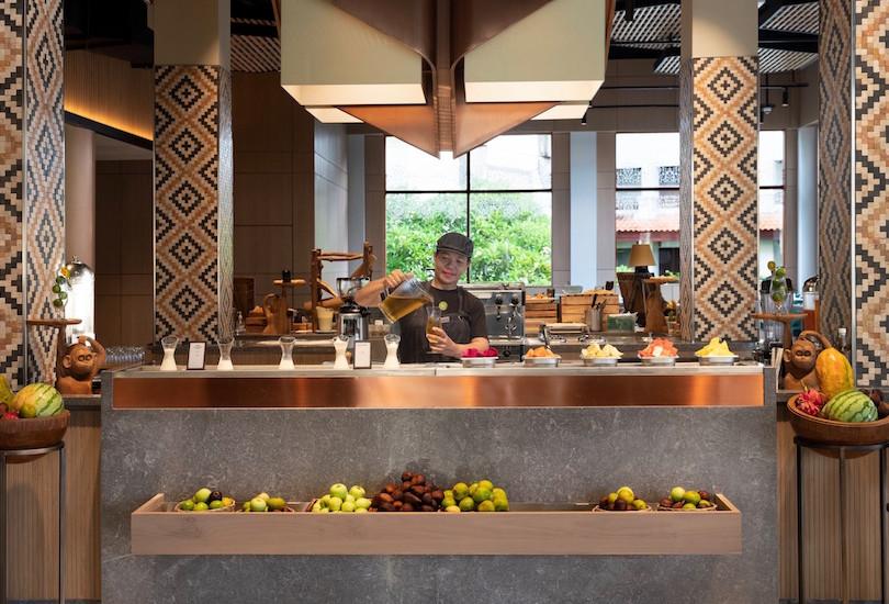 Hilton-Bali-Resort-Nusa-Dua-Grain-Restau