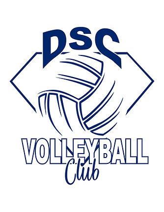 DSC Volleyball Club logo.jpg