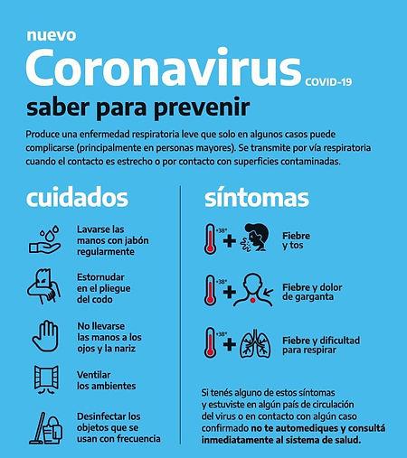 coronavirus_72-e1585521694688.jpg
