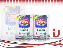 DETERGENTE LIMÓN VICTORY