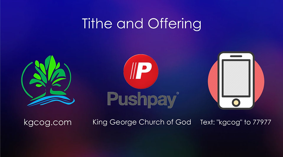 Tithe_Offering pic.jpg