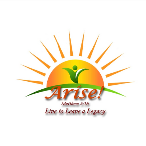 Arise Womens Ministry.png