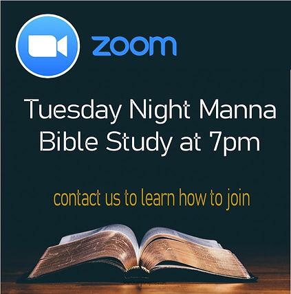 Tuesday Night Manna 2.jpg