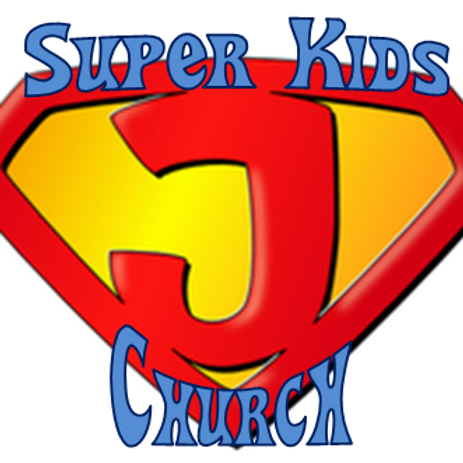 Super-Kids-Logo.png