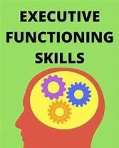 Executive Functioning and Mathematics