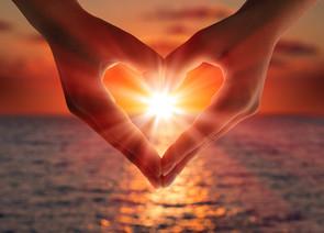 HeartMind Community Meditations