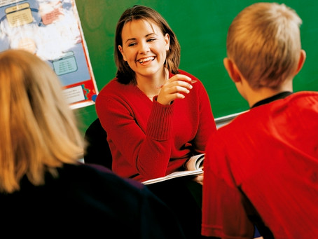 Pedagogical Shifts in Common Core Mathematics