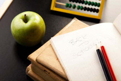 Featured Resource: Back to School After COVID-19: Supporting Student and Staff Mental Health