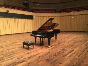 changsha-concert-hall-1529898_1280-kailingpiano