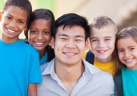 Ontario Principals' Council Now Supporting Compassion Validation Study