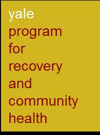 The Childhood-Trauma Learning Collaborative: A School-based Mental Health Initiative