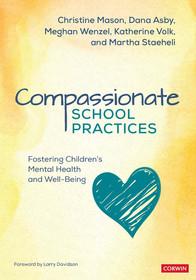 Compassionate School Practices