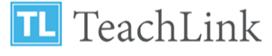 TeachLink