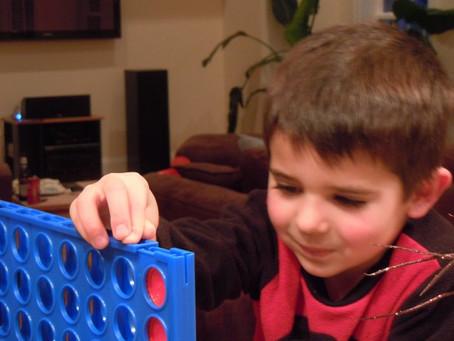 Montessori and the CCSS or Montessori vs. the CCSS?