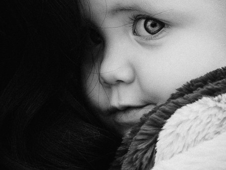 Early Childhood Trauma and Self-Inflicted Injury: Building Trust