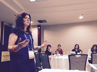 21st Century Solutions….CEI Presentation at NAESP Conference