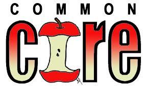 Curiously Common: A Blog Series Keeping You Curious about the Common Nature of Education