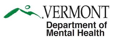 Vermont's Department of Mental Health is Leading the Way in New England