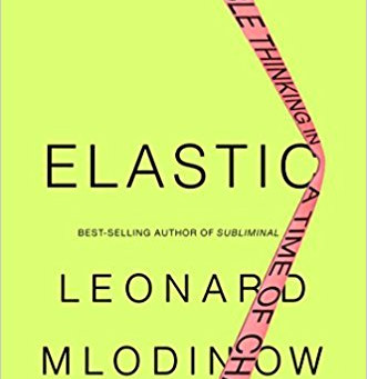 Elastic Thinking: Staying Competitive in Our Fast-Paced World