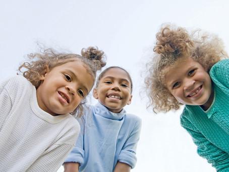 CEI Offers Early Childhood STEM/STEAM Workshops